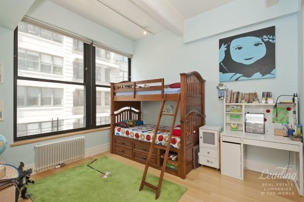 70 Washington Street 6o 6o, Dumbo, NY - USA (photo 4)