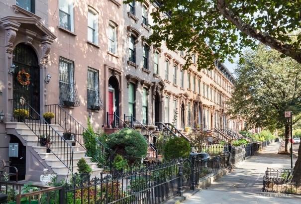 223 Mac Donough Street, Brooklyn, NY - USA (photo 5)