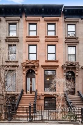 192 Sixth Avenue, Park Slope, NY - USA (photo 1)