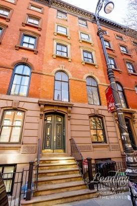 120 East 10th Street, New York, NY - USA (photo 2)