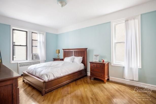 687 West 204th Street 3b 3b, New York, NY - USA (photo 2)