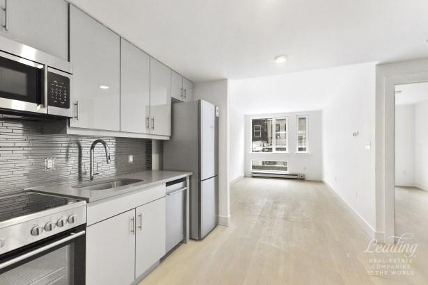306 West 142nd Street 4c 4c, New York, NY - USA (photo 2)