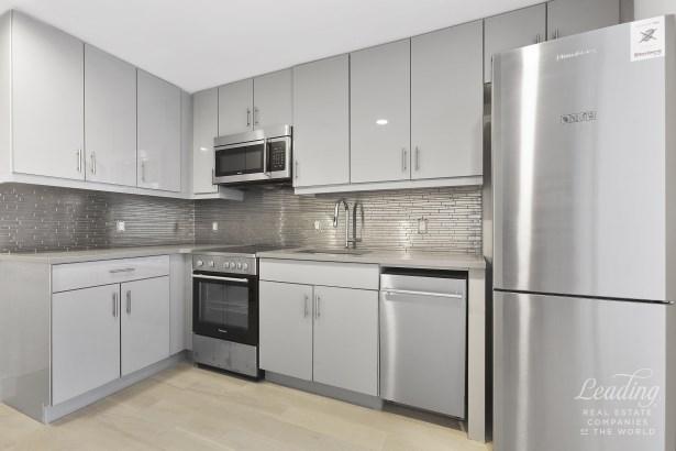 306 West 142nd Street 4c 4c, New York, NY - USA (photo 4)