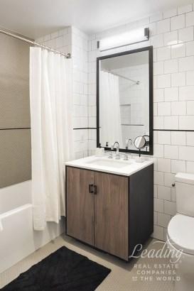 Amazing 1 Bed No Fee W Pool 6c, Long Island City, NY - USA (photo 2)