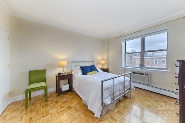 1787 Madison Avenue 402, New York, NY - USA (photo 4)