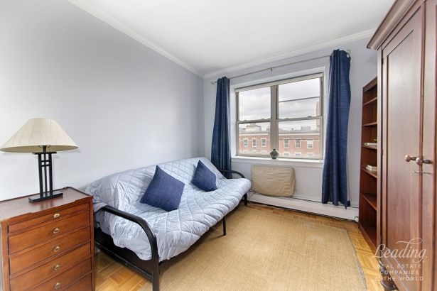 1787 Madison Avenue 402, New York, NY - USA (photo 5)