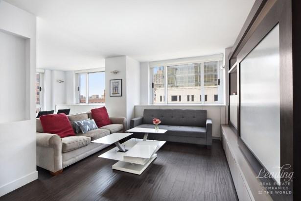 1 Irving Place V12bc V12bc, New York, NY - USA (photo 1)