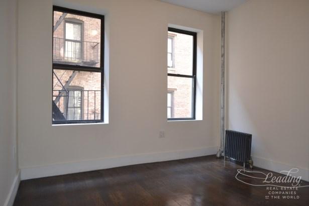 720 West 181st Street 26 26, New York, NY - USA (photo 4)