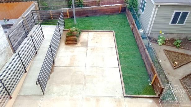 Astoria Park Duplex W/ Private Yard 1, Astoria, NY - USA (photo 1)