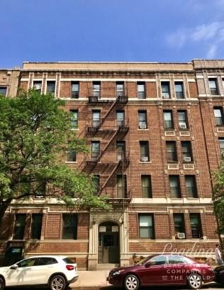 140 Seaman Avenue 5l, New York, NY - USA (photo 1)