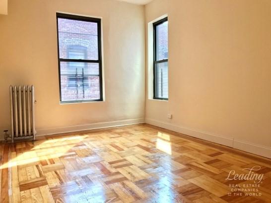 140 Seaman Avenue 5l, New York, NY - USA (photo 2)