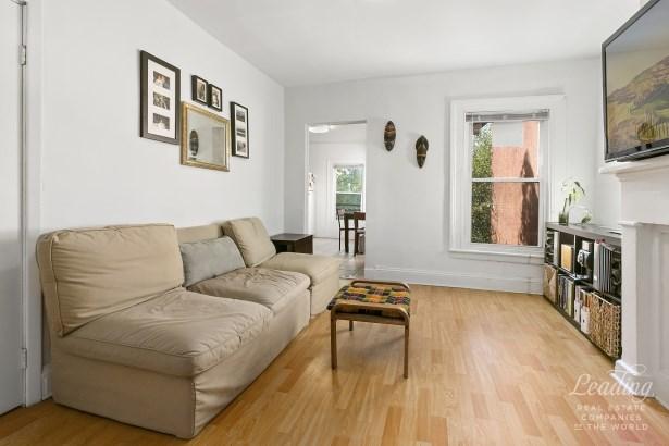 498 Van Buren Street, Brooklyn, NY - USA (photo 1)