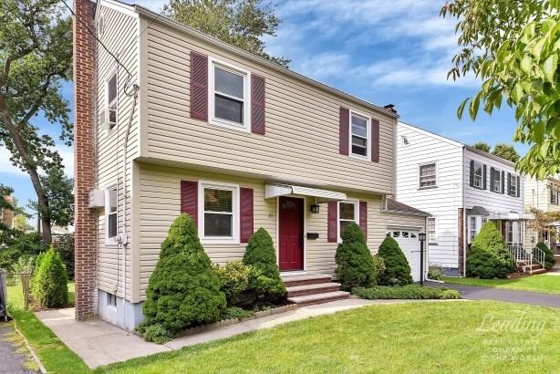 27 Crescent Terrace, Belleville, NJ - USA (photo 2)