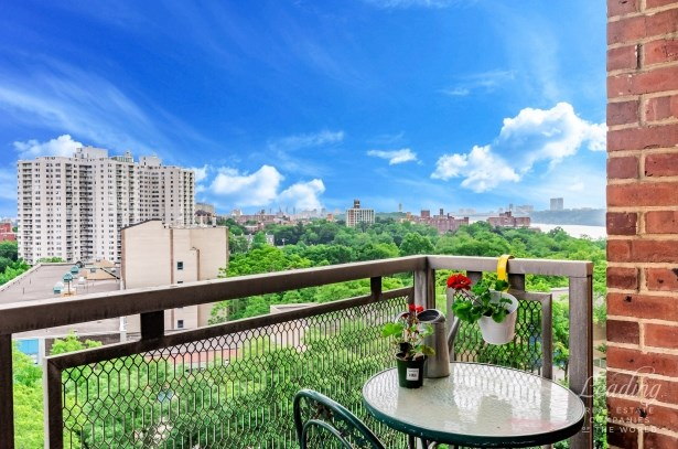 3777 Independence Avenue 10h 10h, Riverdale, NY - USA (photo 3)