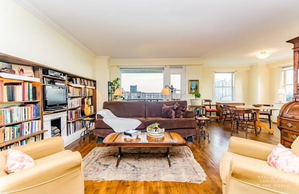 3777 Independence Avenue 10h 10h, Riverdale, NY - USA (photo 4)