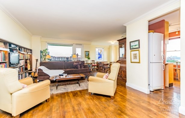 3777 Independence Avenue 10h 10h, Riverdale, NY - USA (photo 5)