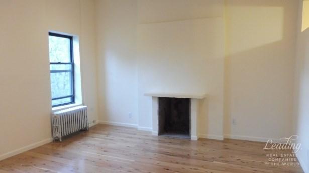 507 East 6th Street 4f, New York, NY - USA (photo 1)