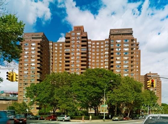 568 Grand Street J1003/1004 J1003/1004, New York, NY - USA (photo 4)