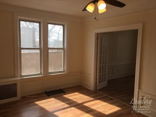 451 78th Street 1r, Bay Ridge, NY - USA (photo 1)