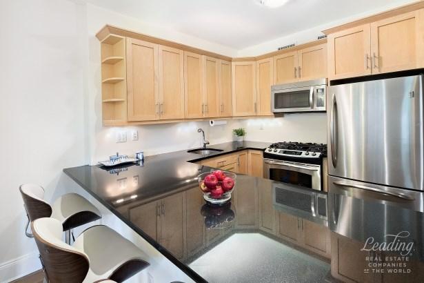 171 Greene Avenue 3 3, Clinton Hill, NY - USA (photo 3)