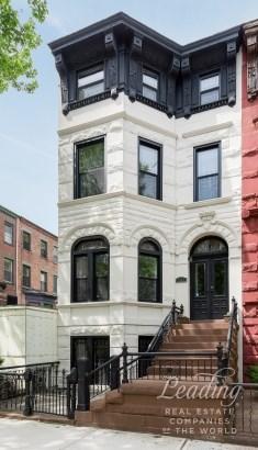 731 Putnam Avenue, Brooklyn, NY - USA (photo 1)