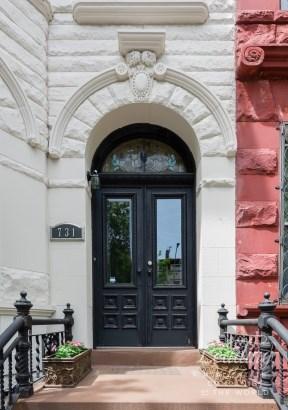 731 Putnam Avenue, Brooklyn, NY - USA (photo 2)