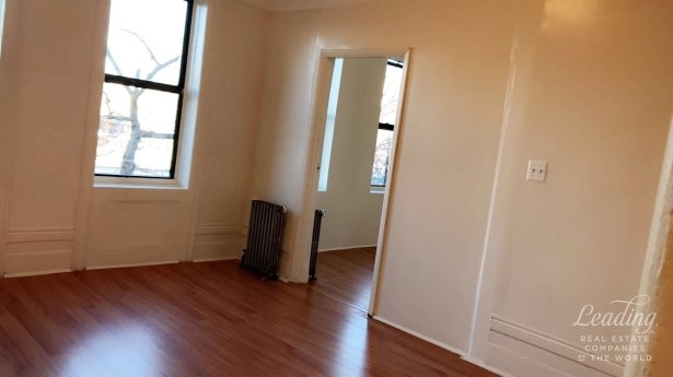 942 Eastern Parkway 7 7, Crown Heights, NY - USA (photo 5)