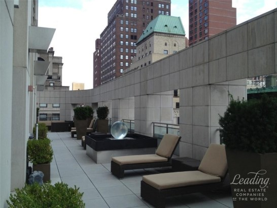 400 Fifth Avenue 37a, New York, NY - USA (photo 3)
