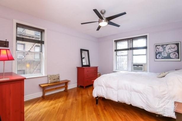 680 West 204th Street 2e 2e, New York, NY - USA (photo 5)