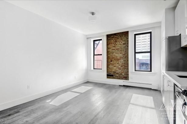 48 West 138th Street 6i 6i, New York, NY - USA (photo 1)
