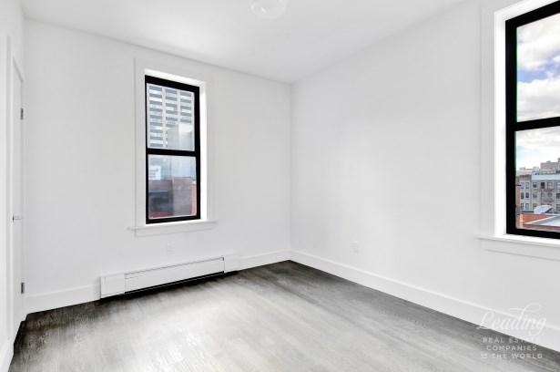 48 West 138th Street 6i 6i, New York, NY - USA (photo 3)