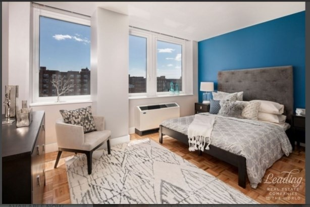 Amazing Bright Large 1 Bed With W/d 405, Rego Park, NY - USA (photo 5)