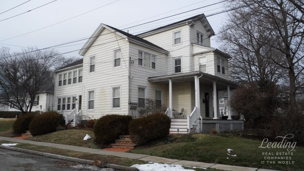 15 Yantecaw Avenue, Bloomfield, NJ - USA (photo 1)