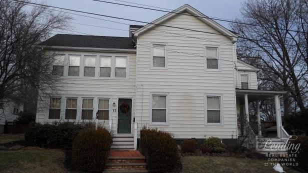 15 Yantecaw Avenue, Bloomfield, NJ - USA (photo 2)