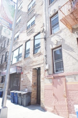 2381 Belmont Avenue, Belmont, NY - USA (photo 2)