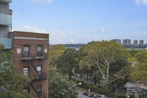 660 Riverside Drive 5f, New York, NY - USA (photo 5)