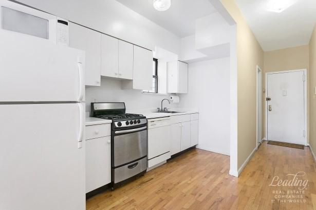 307 East 105th Street 5s 5s, New York, NY - USA (photo 4)