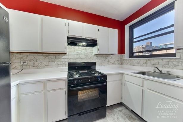 5 East 131st Street 5b, New York, NY - USA (photo 2)