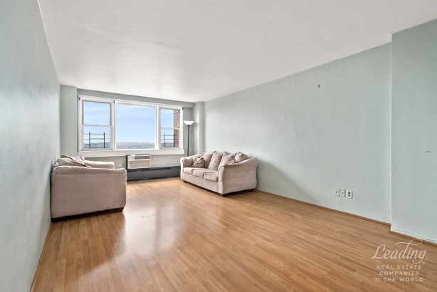 1655 Flatbush Avenue A2105 A2105, Midwood, NY - USA (photo 5)