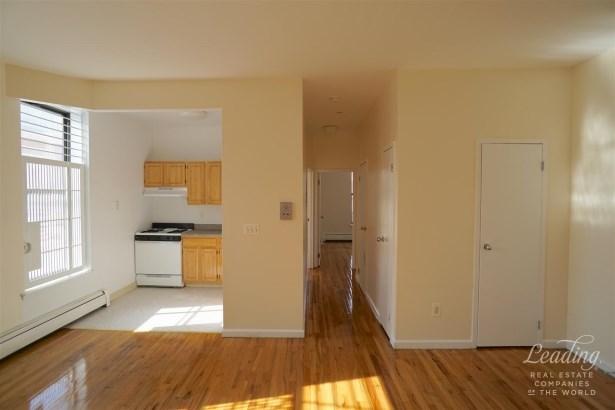 1031 Bergen Street 2b 2b, Crown Heights, NY - USA (photo 2)