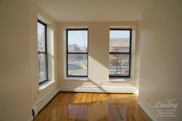 1031 Bergen Street 2b 2b, Crown Heights, NY - USA (photo 5)