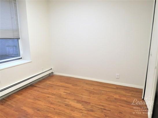 318 Ditmas Avenue 1f 1f, Kensington, NY - USA (photo 4)