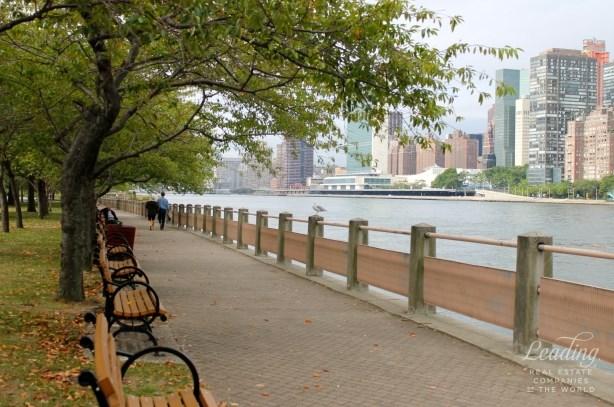 540 Main Street 466 466, Roosevelt Island, NY - USA (photo 5)