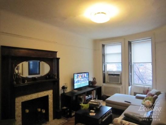 Prime Historic Brooklyn Heights Block 3, Brooklyn Heights, NY - USA (photo 1)