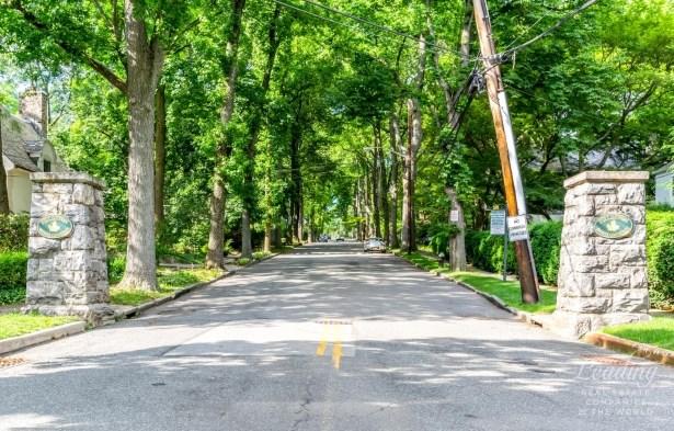 4680 Fieldston Road, Bronx, NY - USA (photo 3)