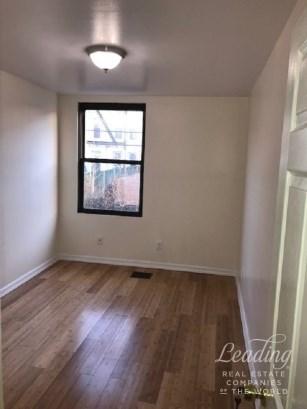 236 Sumpter Street 1 1, Brooklyn, NY - USA (photo 2)