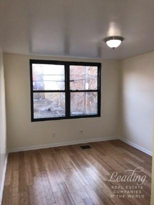 236 Sumpter Street 1 1, Brooklyn, NY - USA (photo 3)