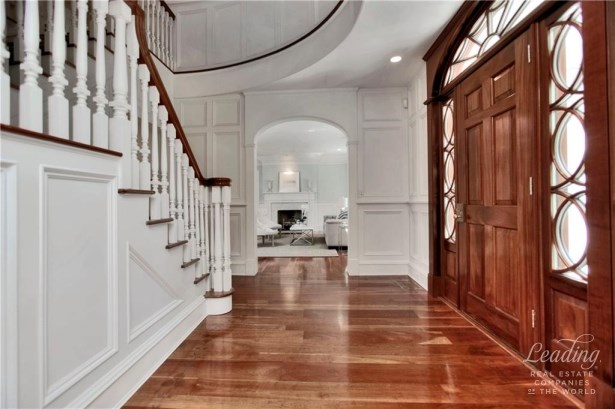 40 Blueberry Lane, Darien, CT - USA (photo 5)