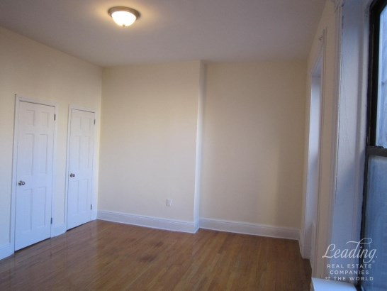 Charming Renovated One Bedroom 4r, Brooklyn Heights, NY - USA (photo 2)