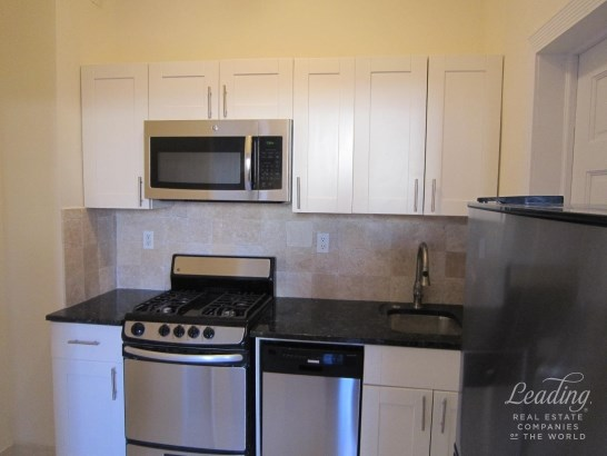 Charming Renovated One Bedroom 4r, Brooklyn Heights, NY - USA (photo 3)